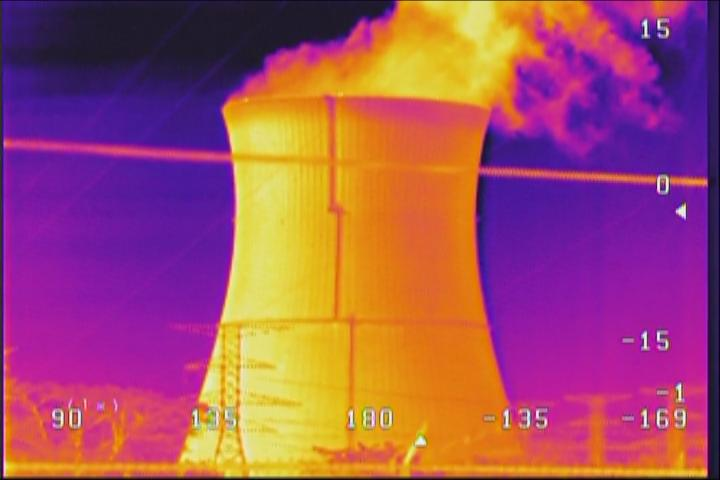 Nuclear_cooling_tower_24_wide_x_18_high