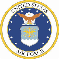 USAIRFORCE