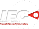 IEC Infrared Systems